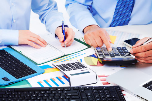 Tax Tips for Your Business