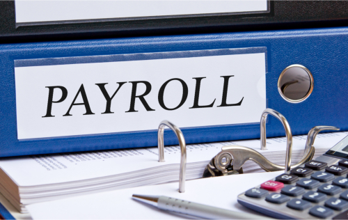 Seven-Payroll-Tips-Every-Small-Business-Owner-Should-Know