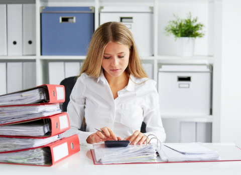 6-tips-for-hassle-free-bookkeeping