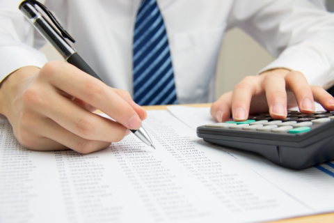 How Bookkeepers Can Greatly Help Your Business